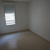 Rental apartment Lodeve 615€ CC - Picture 4