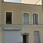 vente Appartement 2 pièces Le Pré-Saint-Gervais