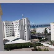 Tangier, Apartment 2 rooms, 64 m2