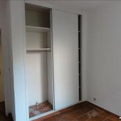 Location appartement Frejus 554€ CC - Photo 5