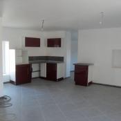 location Appartement 4 pièces Montfaucon