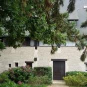 Tourgéville, Studio, 36 m2