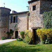 vente Maison / Villa 10 pièces La Chapelle de Surieu