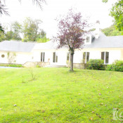 Bièvres, Villa 8 pièces, 415 m2