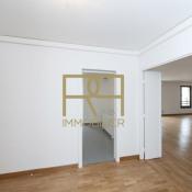 Levallois Perret, Appartement 4 pièces, 149 m2