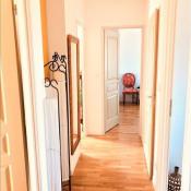 Vente maison / villa Draveil 485000€ - Photo 8
