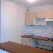 vente Appartement 3 pièces Gardouch