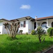 Urrugne, дом 5 комнаты, 147 m2