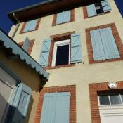 location Maison / Villa 4 pièces Villefranche de Lauragais