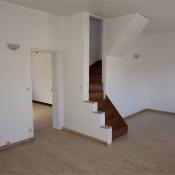 Saint Valery sur Somme, Casa 6 assoalhadas, 134 m2