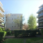 Vente appartement Pierrefitte sur seine 134 990€ - Photo 3