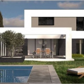 Maison 6 pièces + Terrain Theix