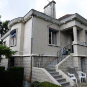 vente Maison / Villa 8 pièces La Chapelle d'Armentieres