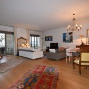 Mérignac, квартирa 4 комнаты, 138 m2