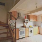 vente Maison / Villa 3 pièces Elne