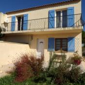 vente Maison / Villa 6 pièces Villeneuve-les-Maguelone