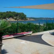 La Seyne sur Mer, vivenda de luxo 4 assoalhadas, 100 m2
