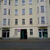 Oranienburg, 2 stanze ,