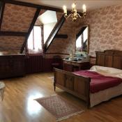 Vente maison / villa Faremoutiers 420000€ - Photo 8
