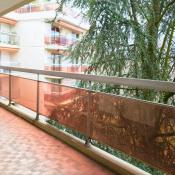 Strasbourg, Appartement 2 pièces, 39 m2
