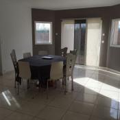 vente Maison / Villa 5 pièces Mesanger