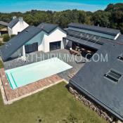 Vente de prestige maison / villa Le bono 1086750€ - Photo 2
