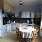 Vente maison / villa Soissons 219000€ - Photo 2