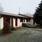 vente Maison / Villa 5 pièces Canejan