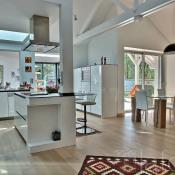 Sale house / villa Dampierre En Yvelines