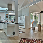 Vente maison / villa Dampierre En Yvelines