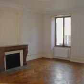 Sauxillanges, Appartement 4 pièces, 98,02 m2