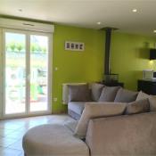 vente Maison / Villa 7 pièces Torigni-sur-Vire