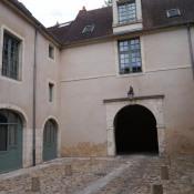 La Charité sur Loire, 2 assoalhadas, 52 m2