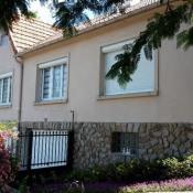 viager Maison / Villa 6 pièces Morannes