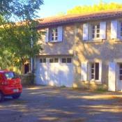 location Maison / Villa 4 pièces Aigonnay