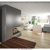 vente Maison / Villa 9 pièces Le Mans