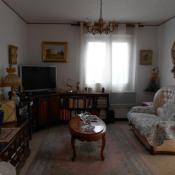 La Seyne sur Mer, Apartment 3 rooms, 87 m2