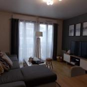 Le Plessis Robinson, Apartamento 2 assoalhadas, 44 m2