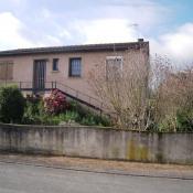 vente Maison / Villa 5 pièces Guitalens l Albarede