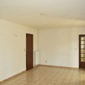 location Appartement 4 pièces Maillane