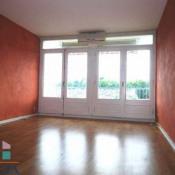 produit d'investissement Appartement 3 pièces Toulouse