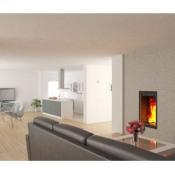 Mannheim, Apartment 5 rooms,