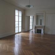 Paris 10ème, Apartment 5 rooms, 155.7 m2