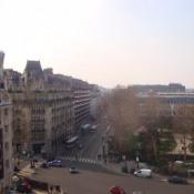 Paris 7ème, Appartement 5 pièces, 172 m2