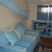Vente appartement Frejus 127000€ - Photo 6