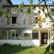 vente Maison / Villa 6 pièces St Albain