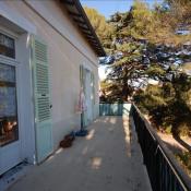 Sale apartment Frejus 285000€ - Picture 3