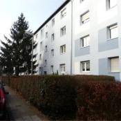 Kaiserslautern, Apartment 2 rooms,