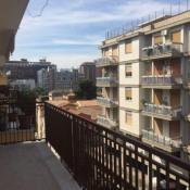 Palerme, Appartement 4 pièces, 130 m2