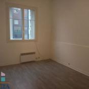 Montrouge, Apartamento 2 assoalhadas, 32 m2